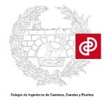 COLEGIO DE INGENIEROS DE CAMINOS