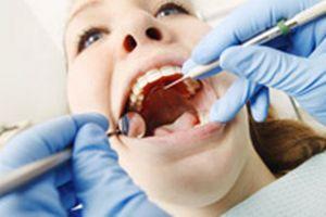 dentist 27