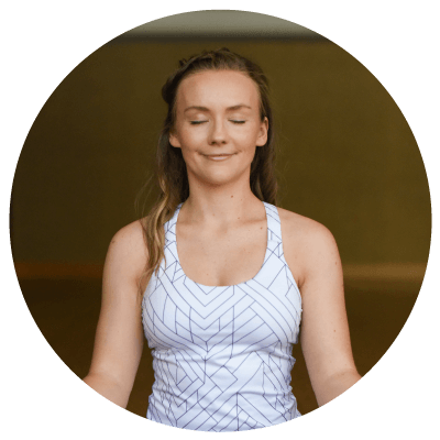 self care startup guide ae wellness mindfullness meditation