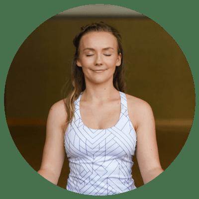 self care startup guide ae wellness mindfullness meditation