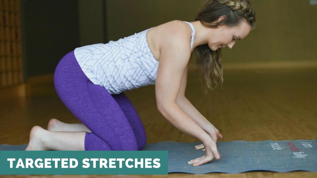 targeted-stretches