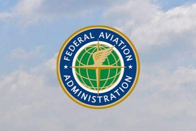 Авиационные власти США представили правила сверхзвуковых ...