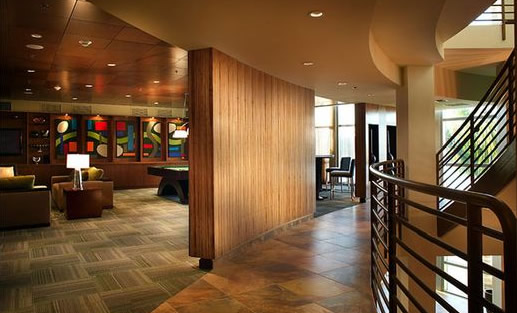 Tao At Sawgrass Luxury Condo Property For Sale Rent Floor