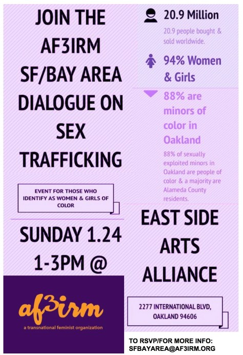 AF3IRMSFTraffickingDialogueFlyer1.14.15 (16) copy