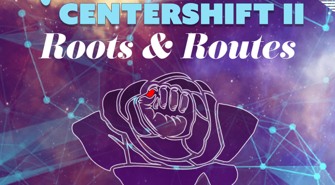Women of Color to Helm AF3IRM's CenterShift II Conference: Full Schedule Revealed