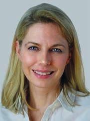 Unterstützendes Mitglied der Anwälte für Aufklärung in Österreich