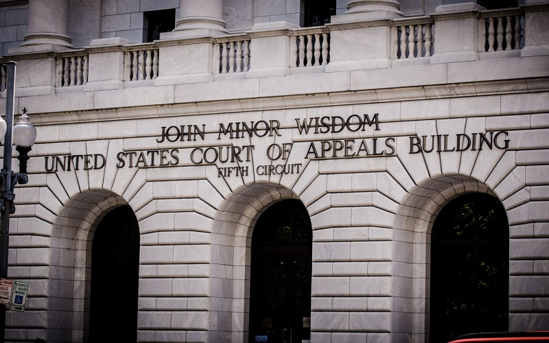 Fifth Circuit Upholds MS Religious Freedom Bill
