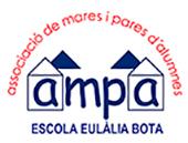 Memoria AMPA