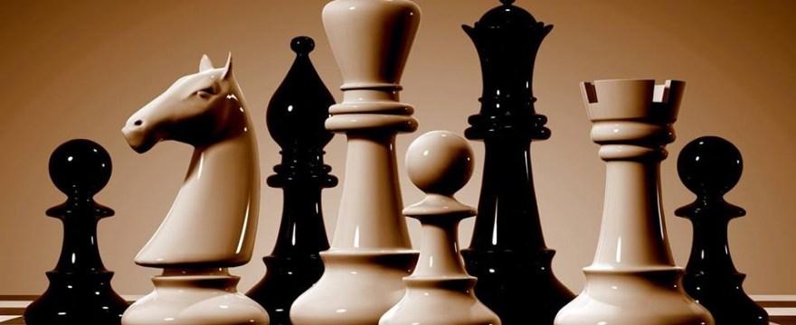 Els escacs es converteixen en una nova assignatura a les escoles. La seva pràctica millora la capacitat matemàtica i memorística dels nens, diuen els experts
