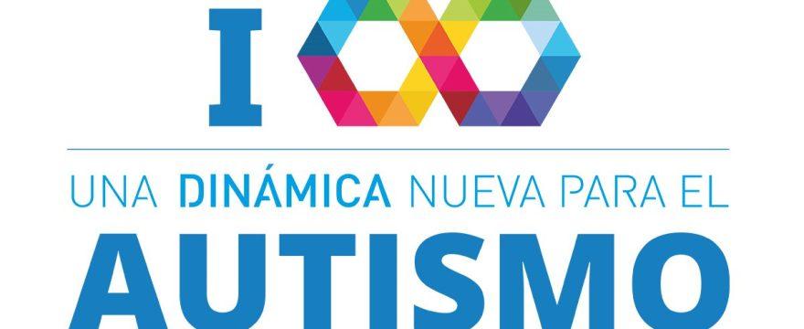 Haz un gesto por el Autismo – 2 de abril Día Mundial de Concienciación sobre el Autismo