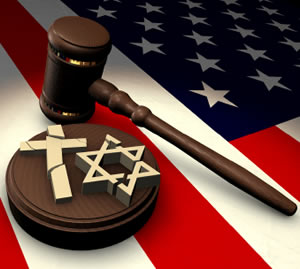 New Obama Administration Threat: Defining What is or Is Not Religious