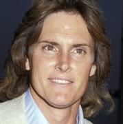 An Appeal to Bruce Jenner