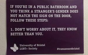 Trans_bathroom