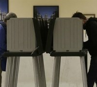 SCOTUS ruling 'a victory for electoral integrity'