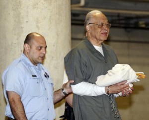 Facebook Stifles Ads For Film On Abortion Monster Kermit Gosnell