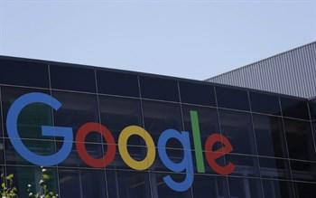 Google – the master manipulator of millions of votes