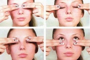 Fatigue yeux conseils et exercices