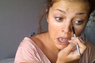 maquillage-rapide-astuces