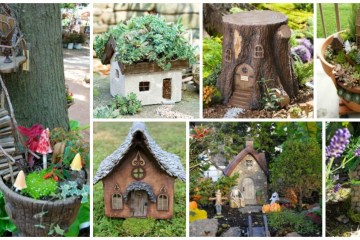 chalets-contes-de-fées-jardin