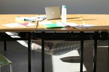 hamac-bureau-sieste-travail