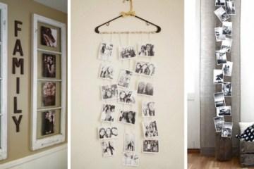 photo-cadre-murs