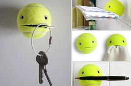 Astuces-Balles-De-Tennis-Quotidien-7
