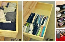 organiser-vos-tiroirs-et-vos-placards