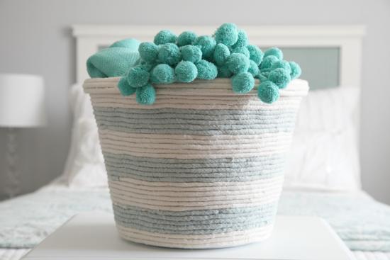 Recycler-Panier-À-Linge-Cassé-Pot-7