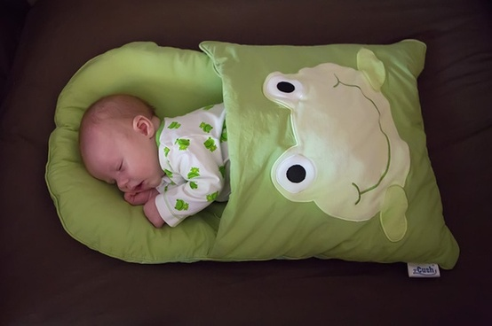 sac de couchage pour bebe