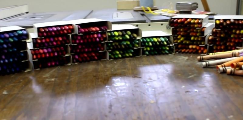 faire-cuire-des-crayons-gras-1