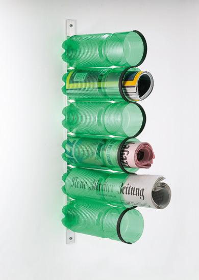 idée-recyclage-bouteille-plastique-1