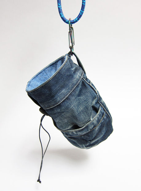 idée-recyclage-jean-1