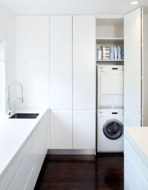 idées-pour-cacher-machine-à-laver-8