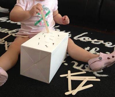 jouet-enfant-boite-carton-1