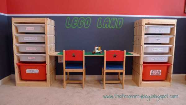 tables-à-Lego-enfants-3