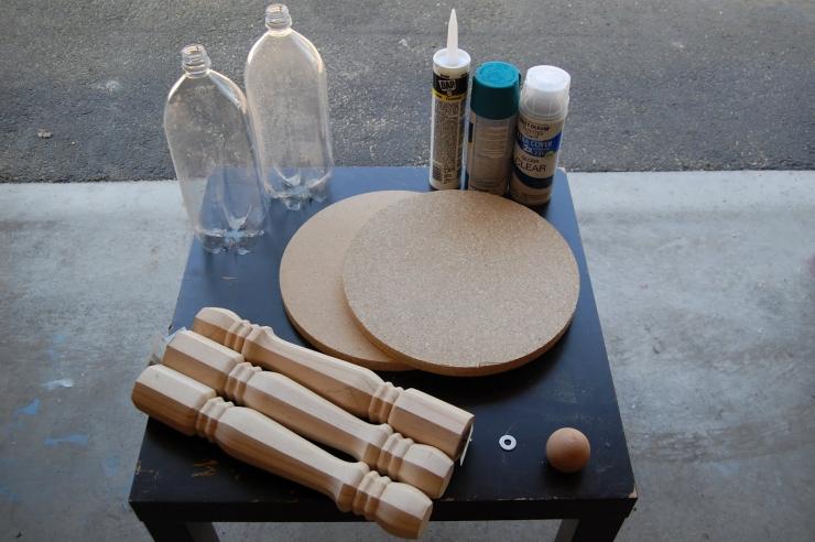 un-fabriquer-tabouret