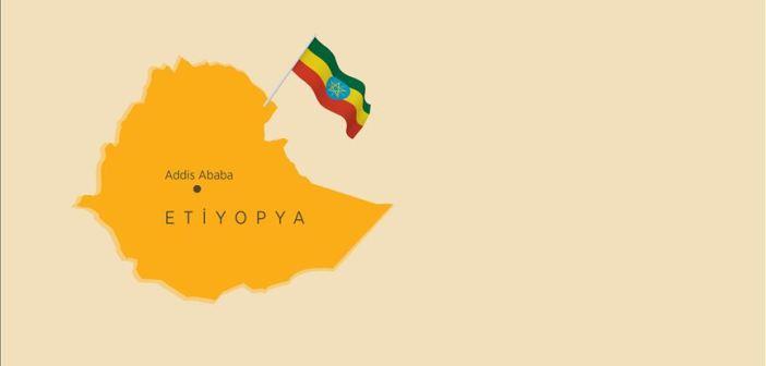 Etiyopya'daki Askerî Müdahale Girişimi ve Siyasî Sorunlar