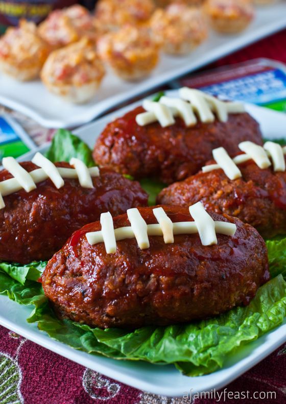 Hungry-for-Football_2