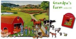 grandpas-farm-with-CD