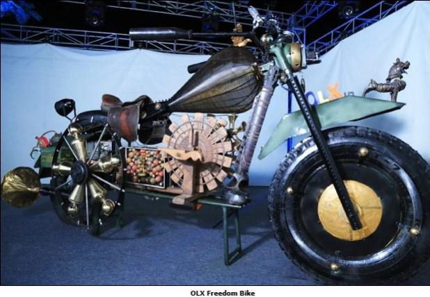 Olx Sports Bike In Hyderabad Automotivegarage Org
