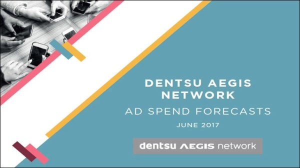 Ad spends in India to grow at 13% in 2017: DAN Report