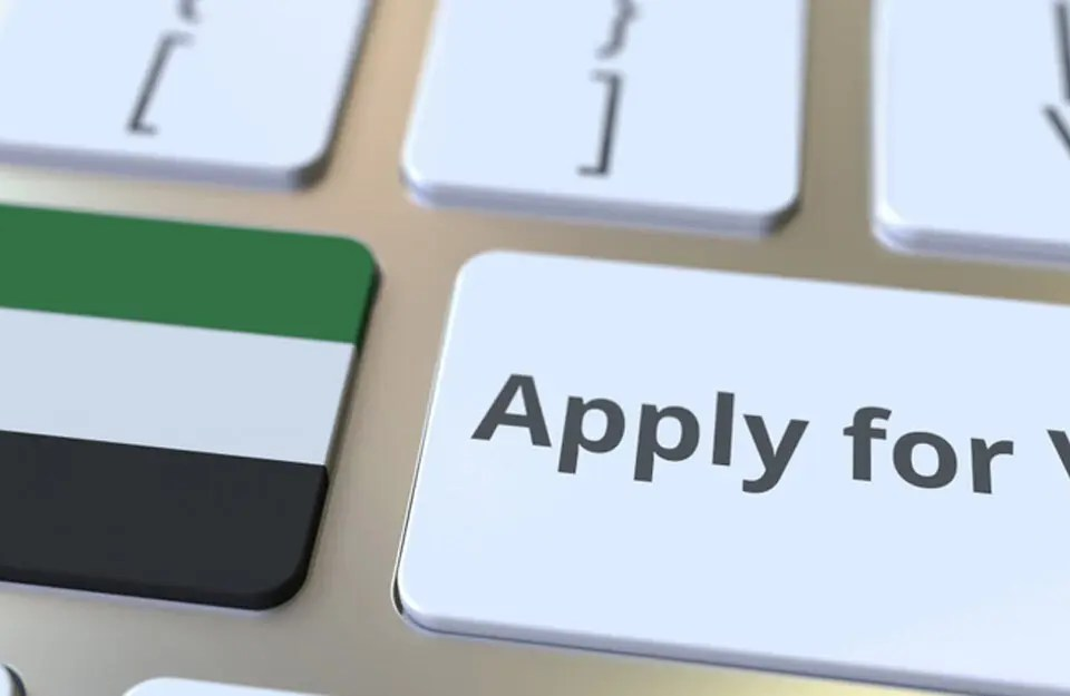 UPDATE: All UAE Visas Available for Nigerians!