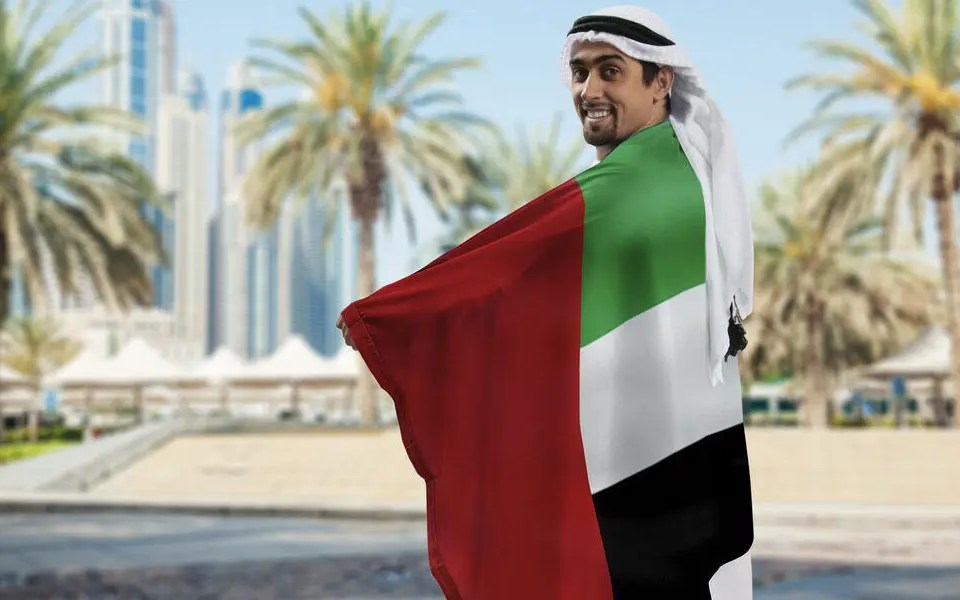 Get UAE 2 Years Residence Visa -Dubai