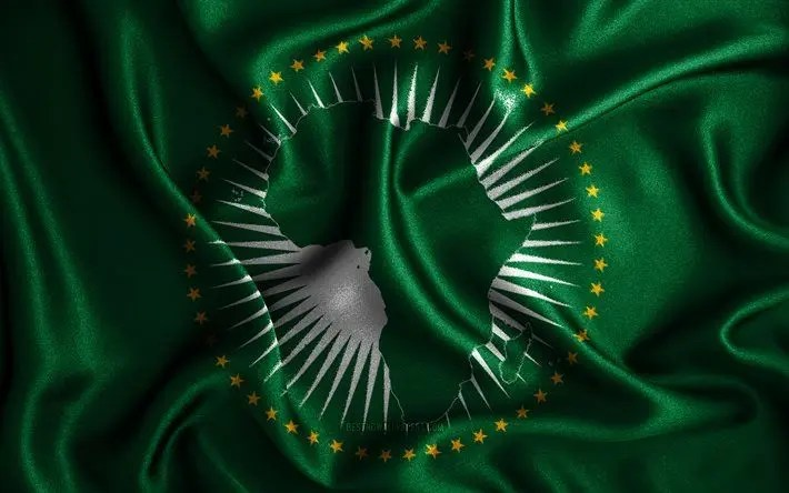 Digital Covid-19 Passport – African Union's Innovation for Sustainable Travel