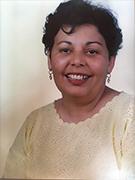 Vânia Rodrigues dos Santos