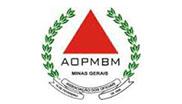 AOPMBM