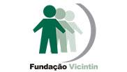 Fundação Vicintin