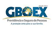 GBOEX Previdência e Seguros de Pessoas
