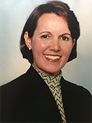 Iolanda de Souza C. Gontijo