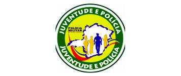Juventude e Policia